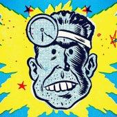 The Detonator von DJ Q-Bert