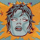Triple Goddess von DJ Q-Bert