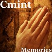 Memories by Cmint