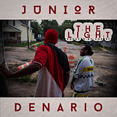 The Light by Junior
