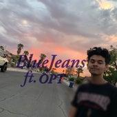 BlueJeans de 21 Chromos