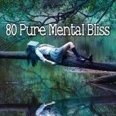 80 Pure Mental Bliss by Deep Sleep Music Academy