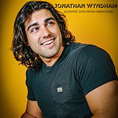 Acoustic (Live from Omnisound) by Jonathan Wyndham