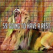 59 Going to Have a Rest de Best Relaxing SPA Music