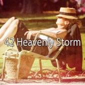 42 Heavenly Storm de Thunderstorm Sleep