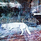 69 Auras to Relax de Best Relaxing SPA Music
