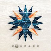 Compass de Vice Versa