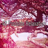 48 Poolside Relaxation von Best Relaxing SPA Music