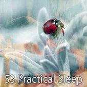 53 Practical Sleep by Baby Sleep Sleep