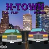 H-Town de Lil' Flip