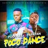 Poco Dance by Poco Lee