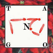 Танго de Tausnev