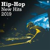 Hip-Hop New Hits 2019 de Various Artists