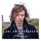 Synger Toppen Af Poppen von Carl Emil Petersen