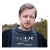 Synger Toppen Af Poppen by Teitur