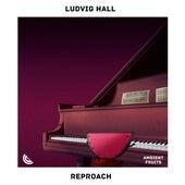 Reproach de Ludvig Hall
