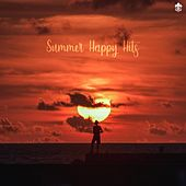 Summer Happy Hits by Various Artists