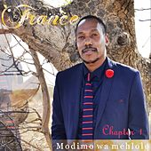Modimo Wa Mehlolo (Chapter 1) by France