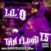 Tha Flood 1.5 by Lil' O