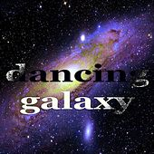 Dancing Galaxy (Beach Deep House Music) by Starrysky