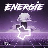 Energie by Erwin
