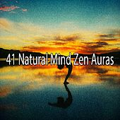 41 Natural Mind Zen Auras de Japanese Relaxation and Meditation (1)
