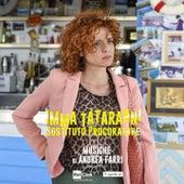 Imma Tataranni - Sostituto procuratore (Colonna sonora originale dalla serie tv) de Andrea Farri