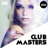 Club Masters, Vol. 23 von Various Artists