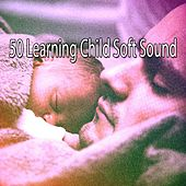 50 Learning Child Soft Sound by Ocean Sounds Collection (1)