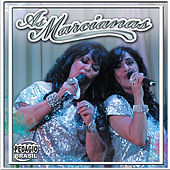 Ao Vivo (30 Anos) de As Marcianas