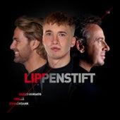 Lippenstift by Marco Borsato