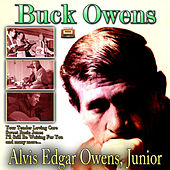 Alvis Edgar Owens, Junior de Buck Owens