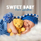 Sweet Baby Piano Lullabies de Relaxing Classical Piano Music