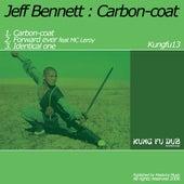 Carbon Coat by Jeff Bennett