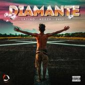 Diamante de Latino