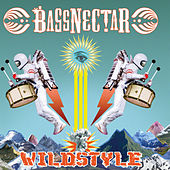 Wildstyle de Various Artists