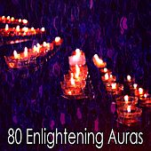 80 Enlightening Auras by Classical Study Music (1)