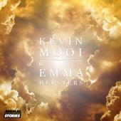 Mooi (Titelsong Van De Film 'De Club Van Lelijke Kinderen') van Kevin