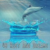 48 Rest and Dreams de Relajacion Del Mar