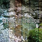 44 Rest in the Spa de Baby Lullaby (1)