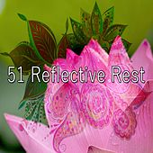 51 Reflective Rest by Ocean Waves For Sleep (1)