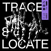 Trace & Locate by Panal