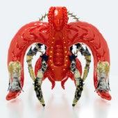 Arthropods von 33emybw