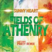 Fields Of Athenry (Secret Sounds Party Remix) de Sunny Heart