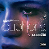 Euphoria: Season 1 (Music from the Original Series) de Labrinth