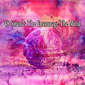 49 Sounds the Encourage the Mind von Guided Meditation