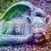 59 Inner Bedtime de Water Sound Natural White Noise