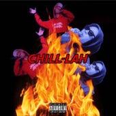 Chill-Lah von Sophiarazk