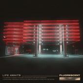 Fluorescent de Life Awaits