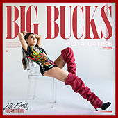 Big Bucks by Kota Banks